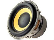 250 mm Subwoofer-ChassisBesonder...